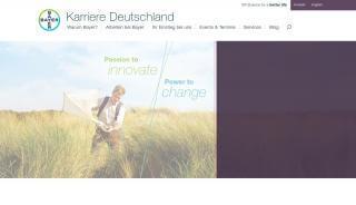 Bayer Hr Direct Online Portal