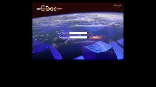 Edoc9 Login