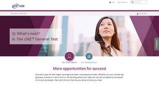 Gre Portal India