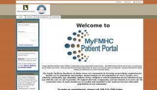 Https Secure Fmridaho Org Portal