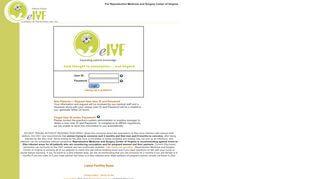 Rmscva Patient Portal