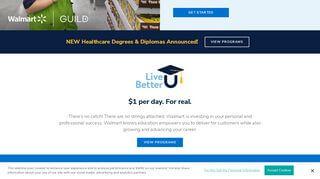 Walmart Rosetta Stone Access Portal