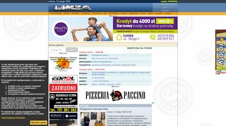 ::4lomza.pl:: Regionalny Portal