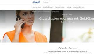 Allianz Fairplay Portal