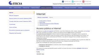 App Portal Nauta