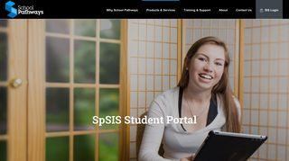 Coastal Parent Student Portal