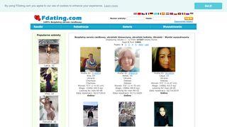 Dziewczyny Z Ukrainy Portal