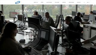 Ecm Portal