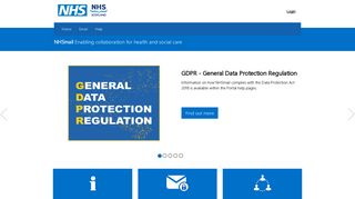 Mhs Portal Access