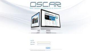 Oscar Portal