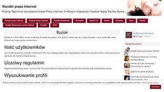 Portal Buziak Pl Opinie