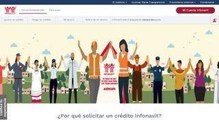 Portal De Mi Cuenta