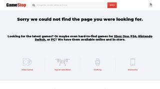 Portal Ps4 Gamestop
