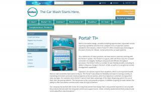 Portal Ti