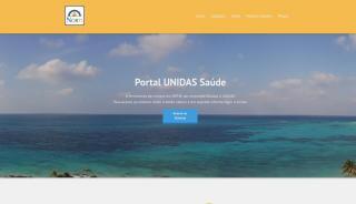 Portal Unidas
