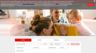 Sparkassen Portal Immobilien