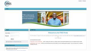 Ultra Foods Employment Portal