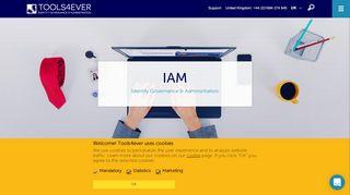 Umra Web Portal