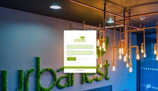 Urbanest Student Portal Uk