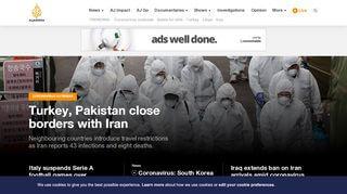 Www Aljazeera Sport Net Portal