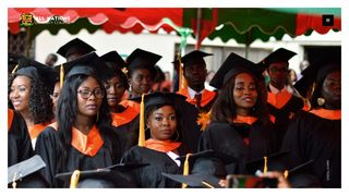 All Nations University Cms Login