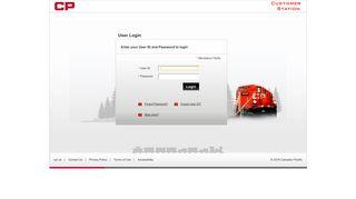 E Channel Portal Login