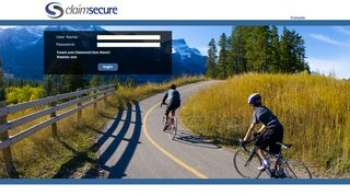 Health Source Plus Eprofile Login