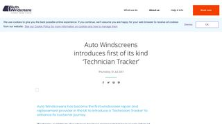 Https Tracking Autowindscreens Co Uk Login 72799568