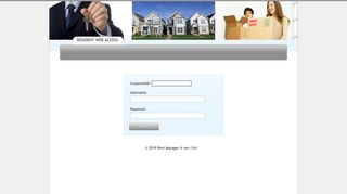 Rwa Rent Manager Customer Login Geller