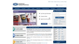 Schlumberger Employee Login