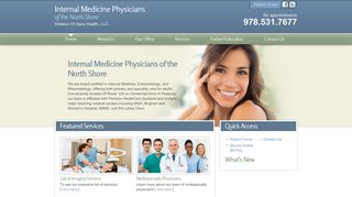 Apex Health Peabody Ma Patient Portal