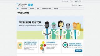 Bcbs Wv Provider Portal