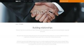 Big Lots Vendor Portal