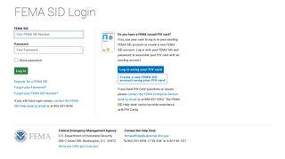 Cdp Student Portal