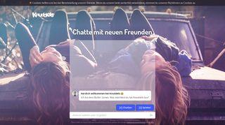 Chat Portal Kostenlos