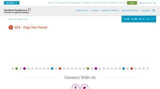 Chh Patient Portal