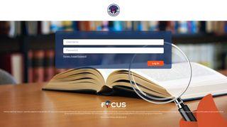 Clay County Parent Portal