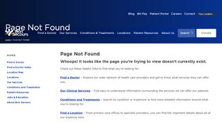 Colonial Heights Pediatrics Patient Portal