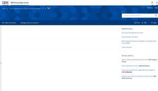 Data Management Portal