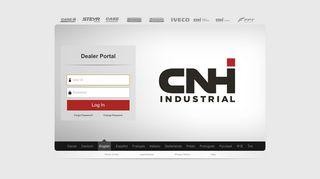 Dealer Portal Service
