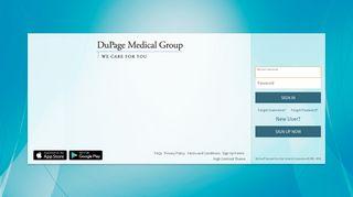 Dmg Login - Find Official Portal