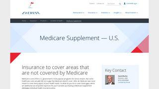 Everest Insurance Provider Portal
