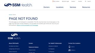 Exclusive Choice Provider Portal