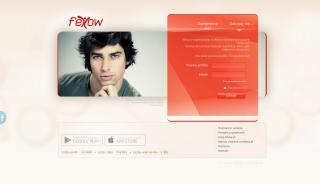 Fellow Portal Dla Gejow
