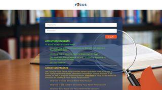 Focus Portal Lee