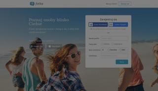 Fotka Portal