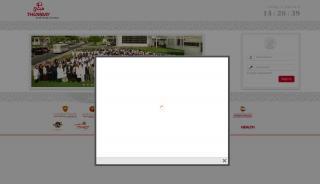 Gmu Live Employee Portal