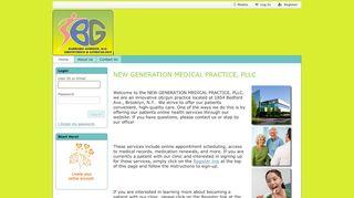 Http Newgen1854 Portalforpatients Com Portal