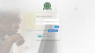 Jamb Student Portal