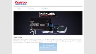 Ks5 User Portal